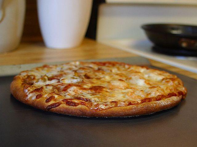 Pizza_(22)