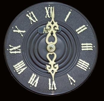 clock-317009_640 (1)