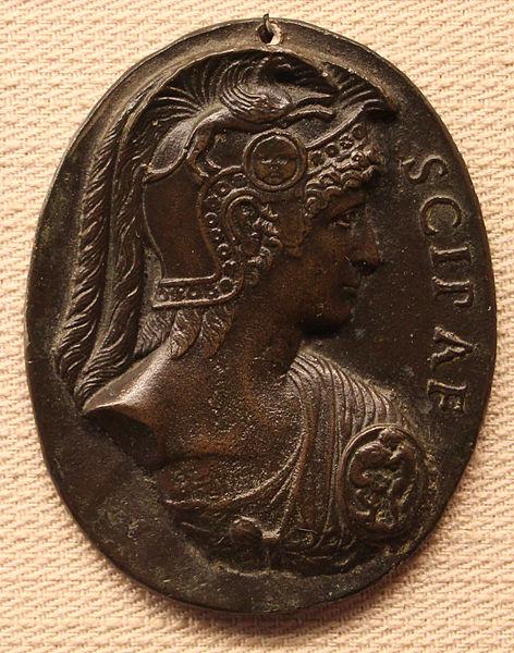 scipione_l'africano,_1500-10_ca.