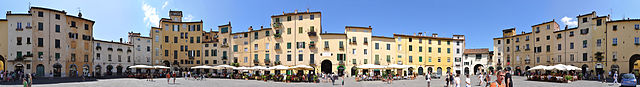 Lucca_360