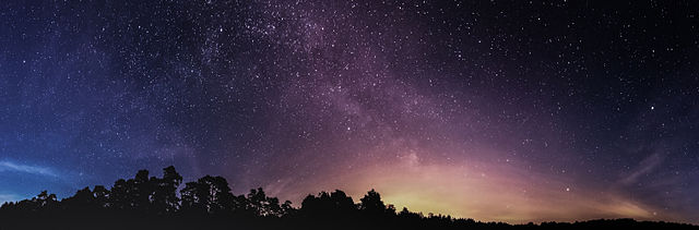 Stars_01_(MK)