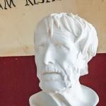 Seneca Neros Lehrer