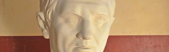 Cicero Lateinische Zitate