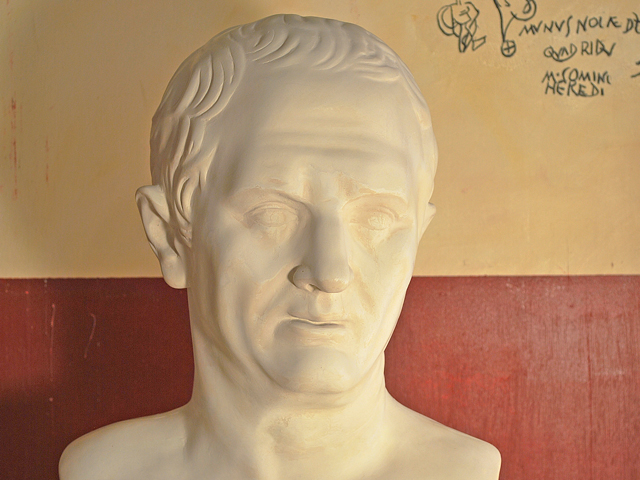 Image Result For Zitate Latein Cicero