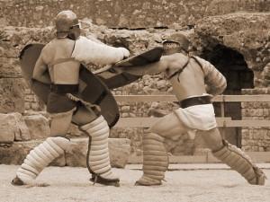 gladiator-4a