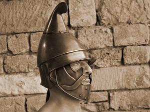 gladiator-4c