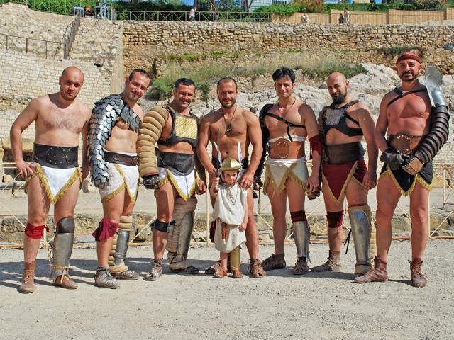 gladiator-5