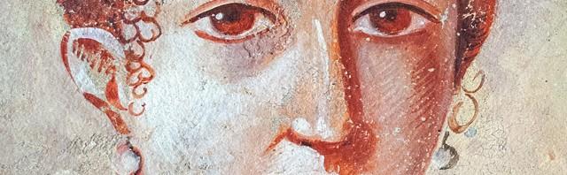 frauen in der antike
